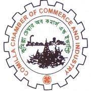 COMILLA CHAMBER OF COMMERCE AND INDUSTRY